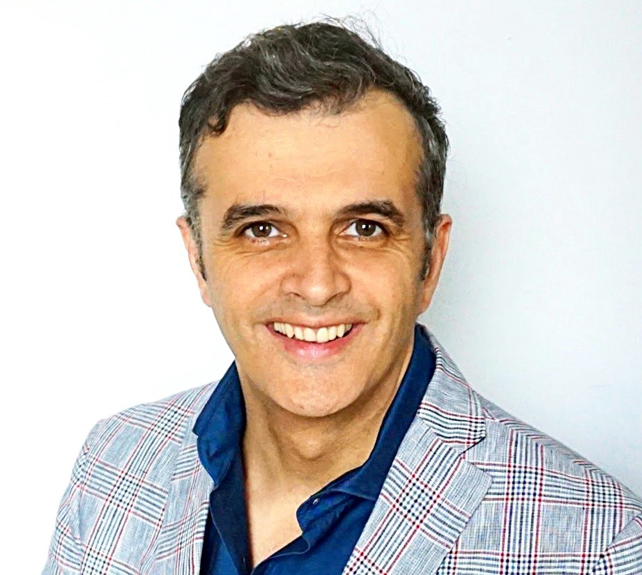 Dragos Gavrilescu