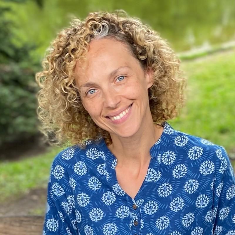 Alexandra Florea