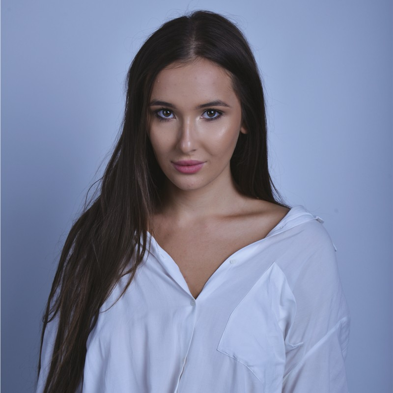 Clara Mateoiu