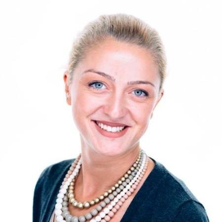 Ioana Ceausu